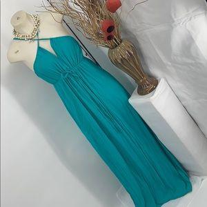 3 FIR $25 BUNDLE Forever 21 maxi dress size large